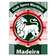 FC Porto 2:3 Maritimo Funchal