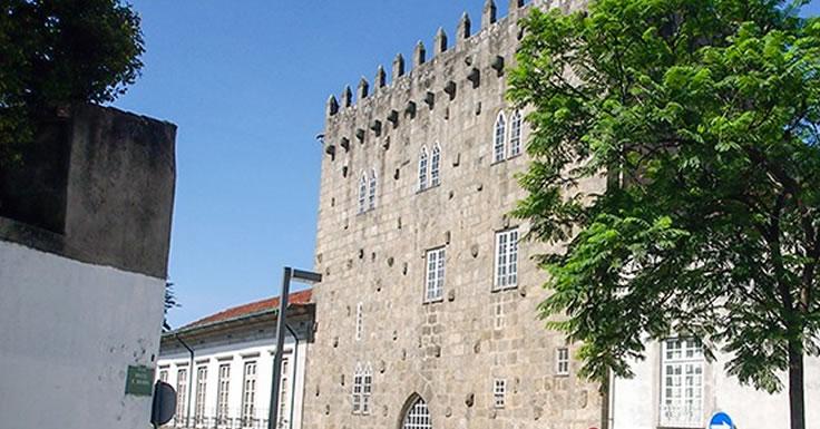 Torre de Pedro Sem