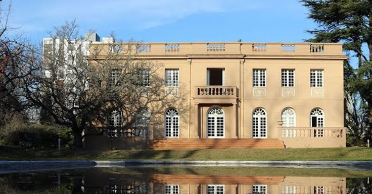 Casa Allen - Porto