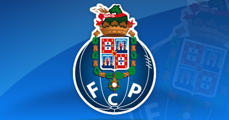 FC Porto - Football's Club's Valuation: The European Elite 2017
