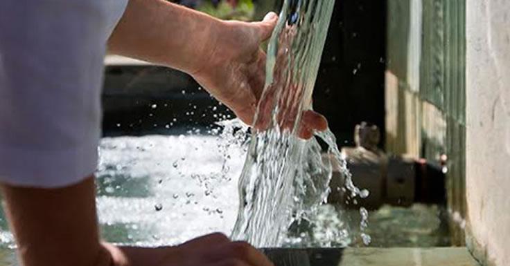 Porto - capital da água e da inovação