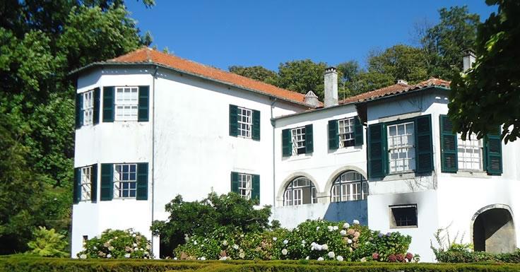 Casa Tait - Porto