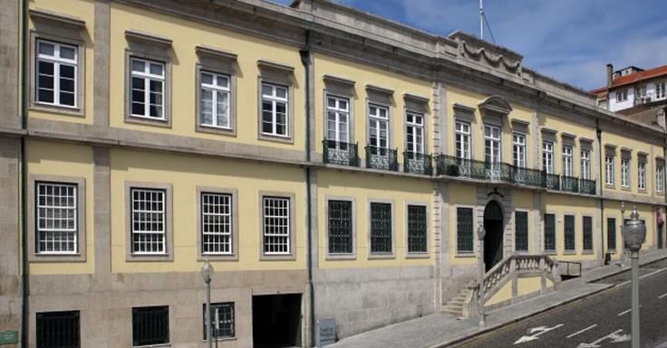 Instituto dos Vinhos do Douro e do Porto, I.P.