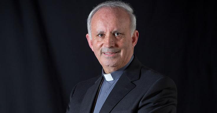 Bispo do Porto - António Francisco dos Santos