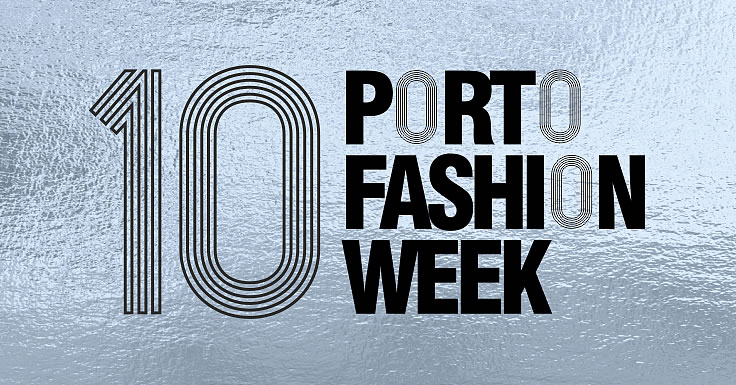 Porto Fashion Week