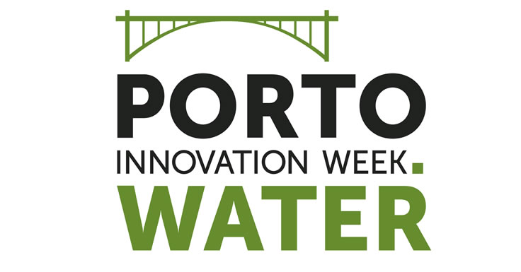 Porto Water Innovation Week