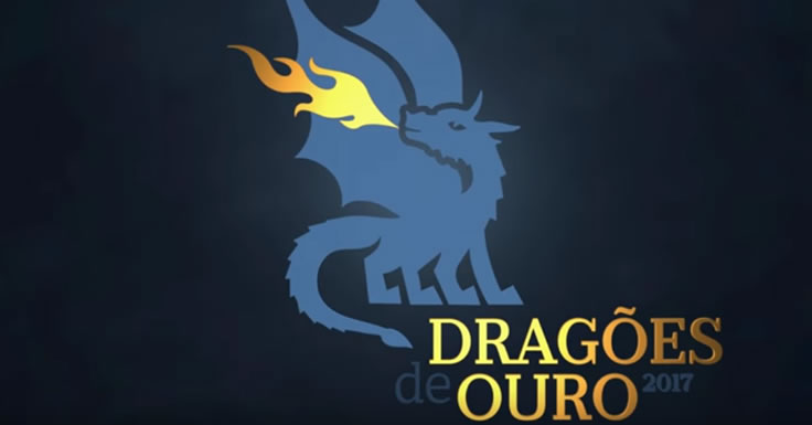FC Porto - Dragões de Ouro