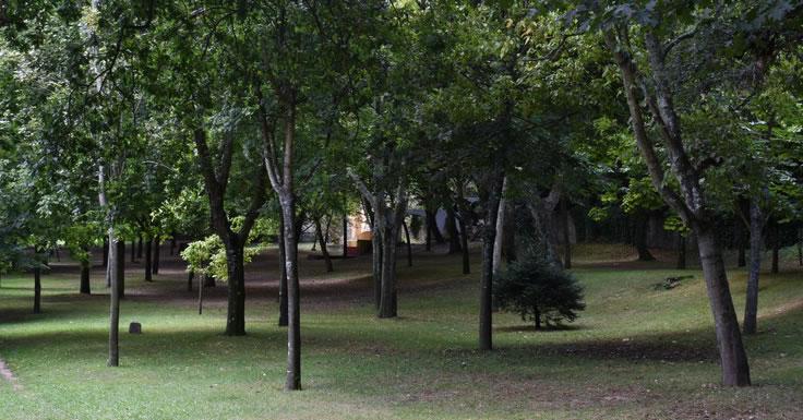 Quinta do Covelo - Porto