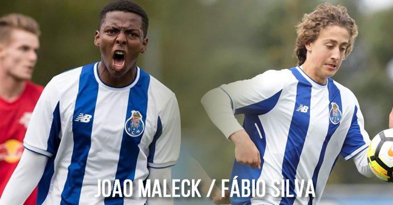 Juniores - FC Porto