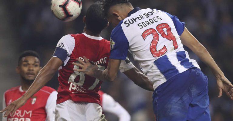 """Tiquinho Soares: """"vamos depois voltar com tudo"""""""