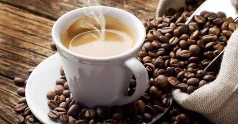Investigadores do Porto criam substância alternativa ao café