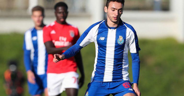 LigaPro - FC Porto B