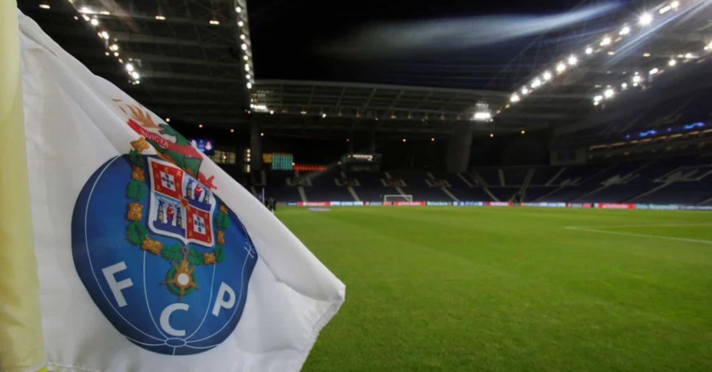 Horário completo da última jornada da Liga Portuguesa de Futebol