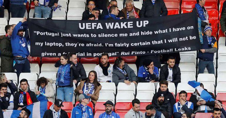 Mensagem por Rui Pinto em Anfield Road
