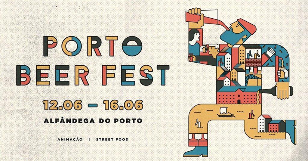 Porto Beer Fest